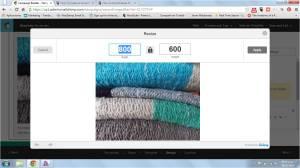 Optimiza las imágenes que utilices en las piezas de email
